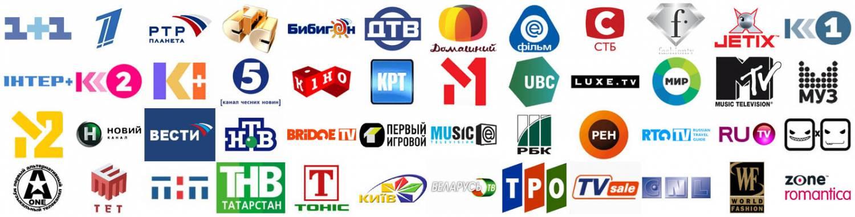 razdevanie-proigrali-teleprogramma-porno-kanala-zhenskoy-kuni